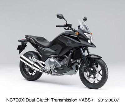 NC700X-Dual-Clutch1206003L