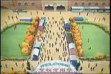 学園祭開催