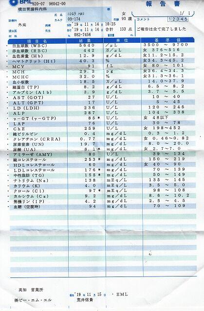 血液検査母11月14日_NEW