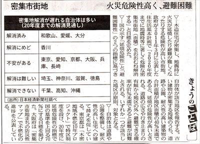 災害危険密集地域・日経311-2_NEW_R