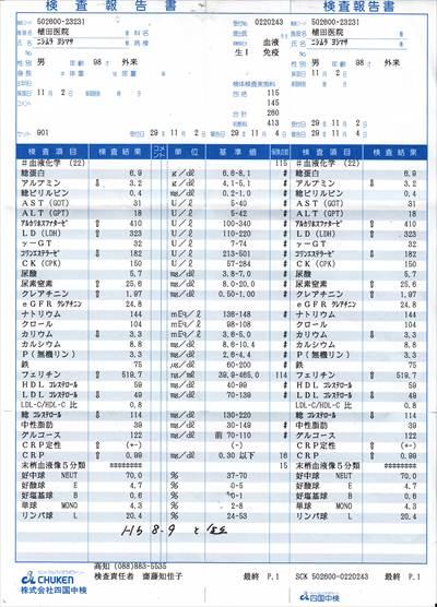 2017-11-2吉正血液検査_R