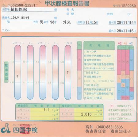 吉正甲状腺検査1115_NEW_R