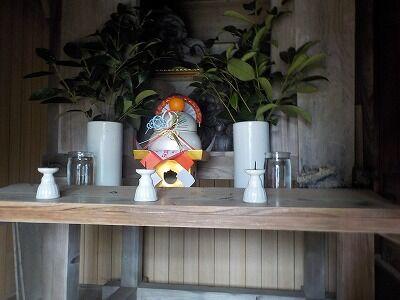 恵比寿堂4