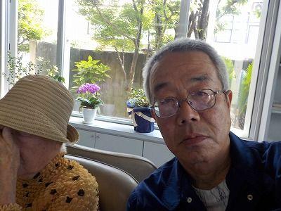 横田医院1
