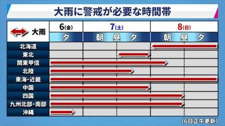 pic_typhoon_kkikan_R