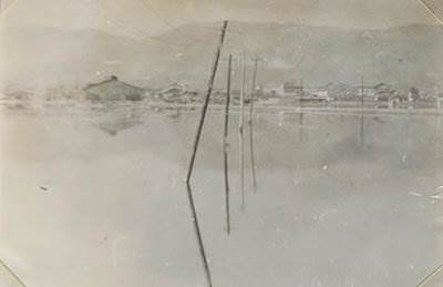 shoimozikita19472l_R