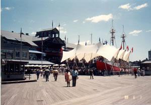 pier17ny1988