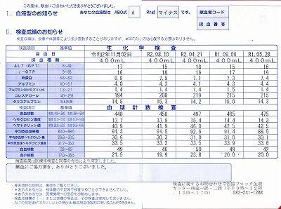 健一血液検査判定2_NEW