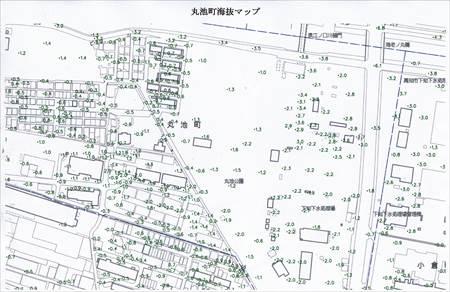 丸池町標高MAP_NEW_R