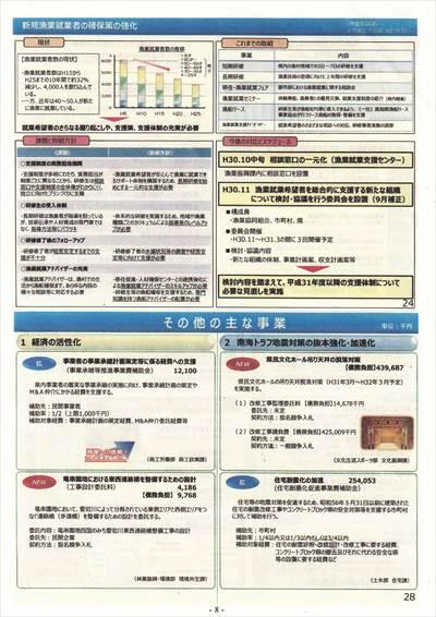 坂本茂雄第67回県政意見交換会8_NEW_R