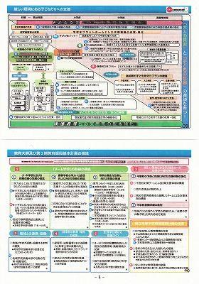 坂本茂雄47回県政意見交換会6_NEW