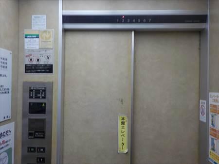 DSCN3880_R
