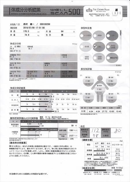 体成分分析表 709-2018年_R