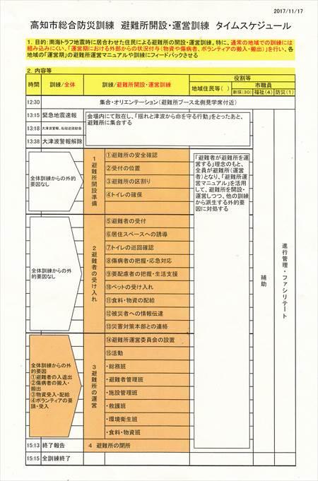 高知市総合防災訓練1126-2_NEW_R