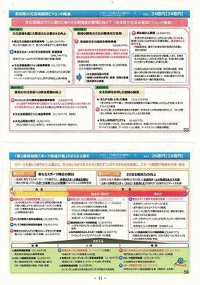 坂本茂雄47回県政意見交換会11_NEW