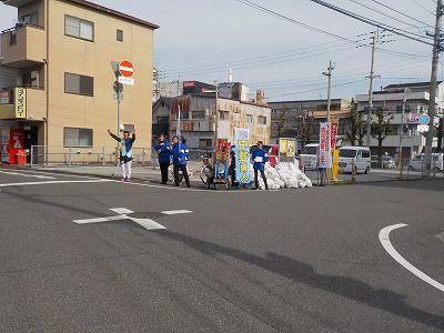 中野勇人さん416