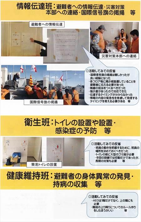 下知防災訓練1217-2017-4_NEW_R