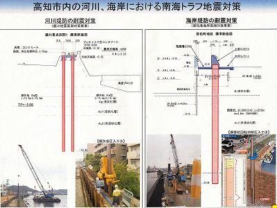 耐震護岸堤防の説明_NEW