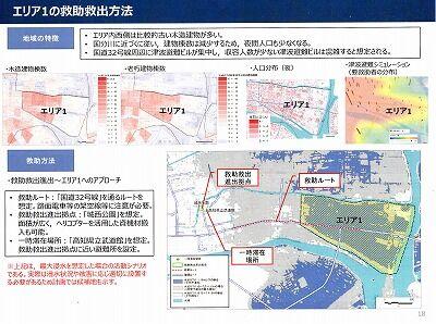 高知市救助救出計画2020年10月19_NEW