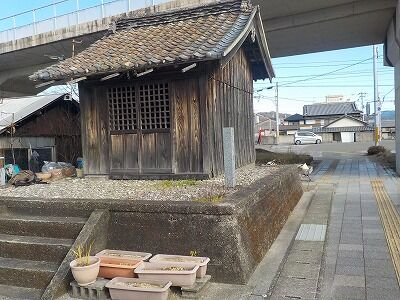 恵比寿堂1