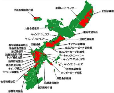map_base_R