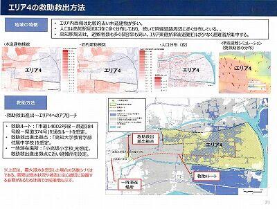 高知市救助救出計画2020年10月22_NEW