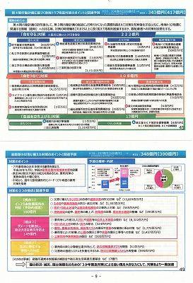 坂本茂雄47回県政意見交換会9_NEW