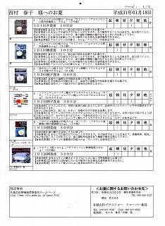 母・春子服薬118-1_NEW