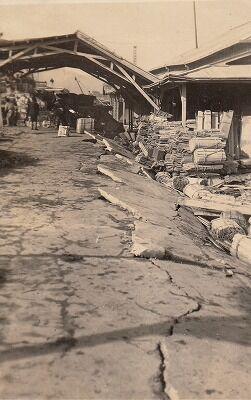 昭和南海地震4_NEW