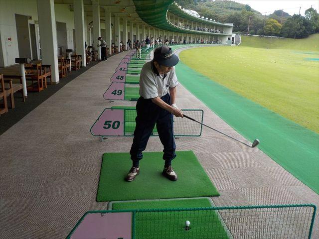titi930-golf