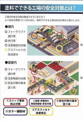 工場の安全対策1_NEW