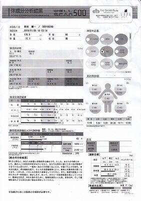 体成分分析表_NEW