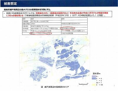 高知市救助救出計画2020年10月2_NEW