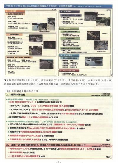 坂本茂雄第67回県政意見交換会3_NEW_R