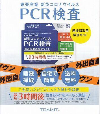 PCR_NEW