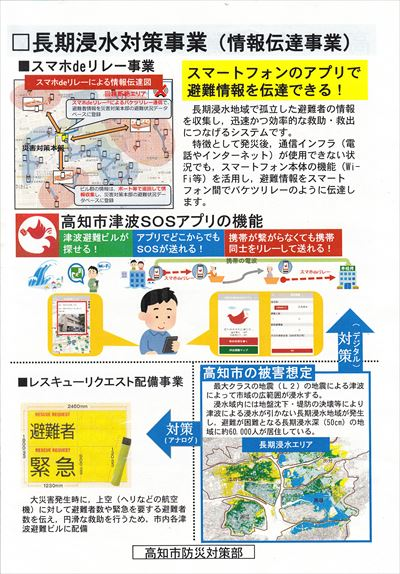 高知市スマホSOSアプリ2_NEW_R