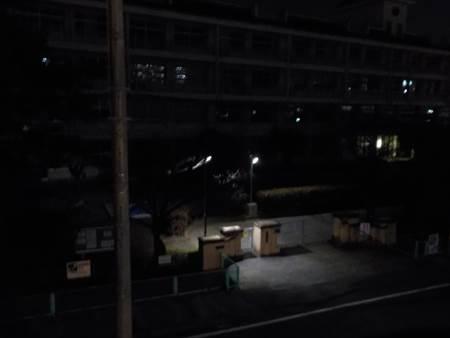 蛍P毛山病院