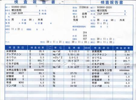 吉正血液検査1121_NEW_R