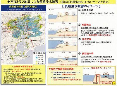 耐震護岸堤防の説明2_NEW