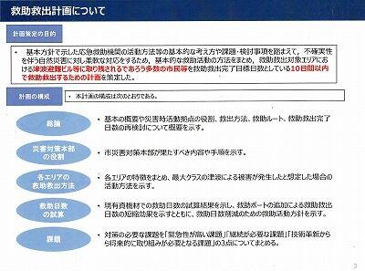 高知市救助救出計画2020年10月4_NEW