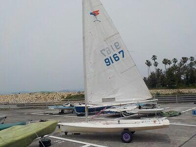 DSCN6886