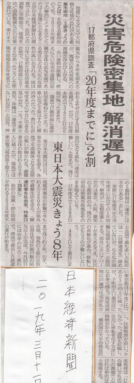 災害危険密集地域・日経311-2019_0001_NEW_R