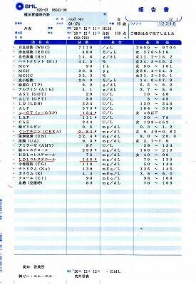 西村春子血液検査2020年12月11日_NEW