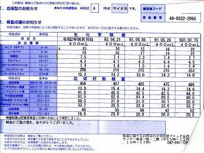献血810_NEW
