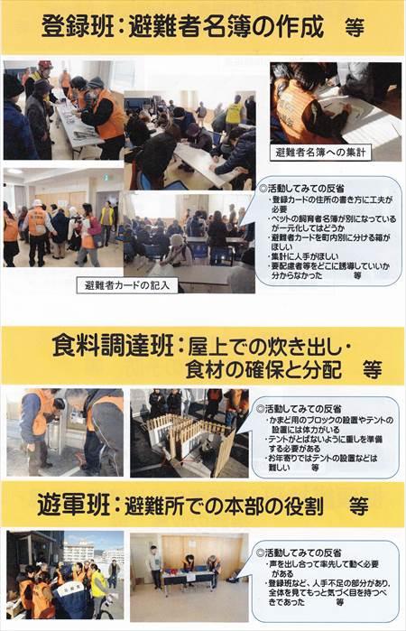下知防災訓練1217-2017-5_NEW_R