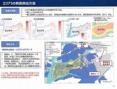 高知市救助救出計画2020年10月21_NEW