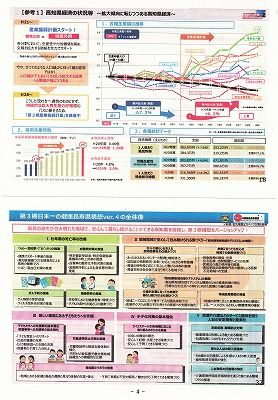 坂本茂雄47回県政意見交換会4_NEW