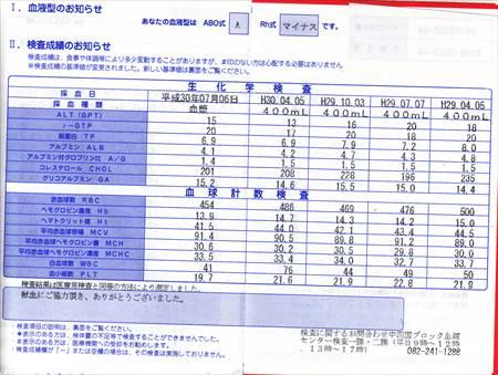 706献血_NEW_R