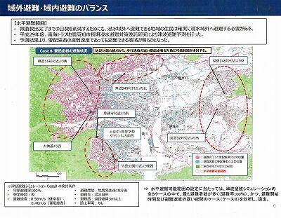 高知市救助救出計画2020年10月7_NEW