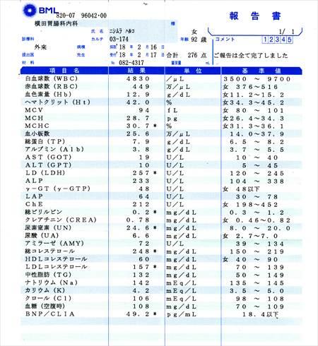 母血液検査216_NEW_R